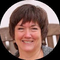 Eileen Konieczny